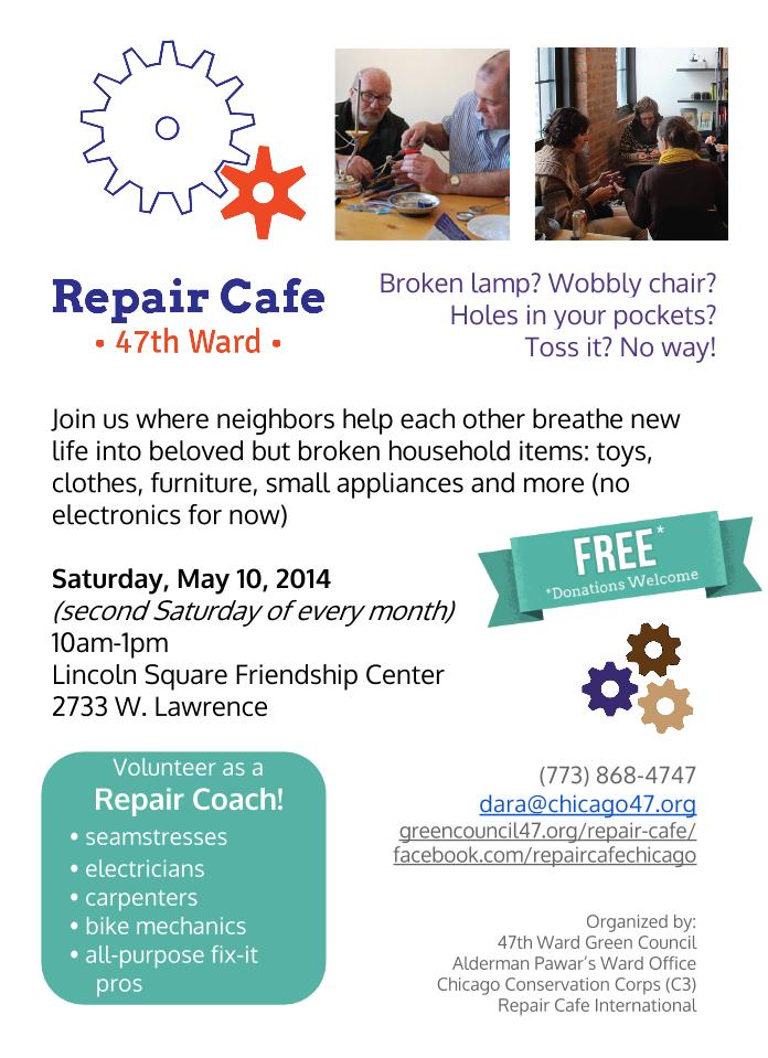 Repair Cafe Flier-4